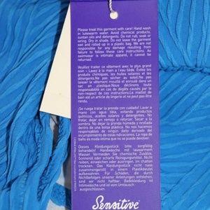 Swim - Gottex Women's Essence High Waist Bikini Bottom